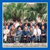 photo02s.jpg