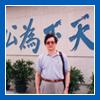 photo05s.jpg