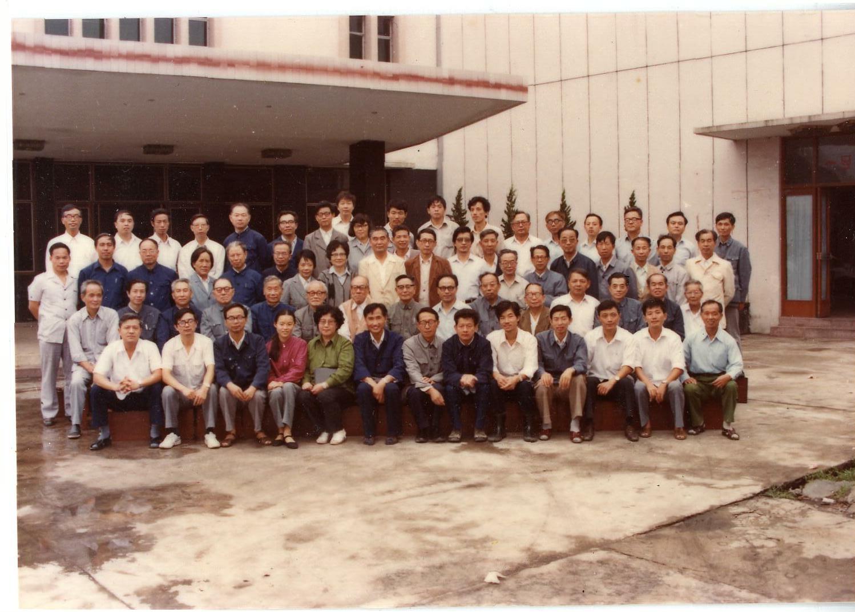 .1986.jpg