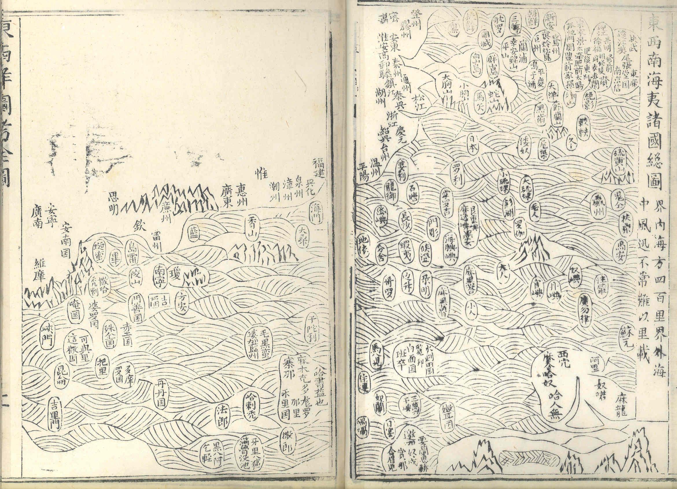 map-9.jpg